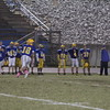2012 Tyler Coleman Football_0168