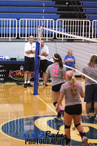 2013 Caldwell Volleyball_0042