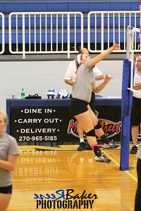 2013 Caldwell Volleyball_0036
