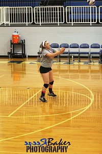 2013 Caldwell Volleyball_0022