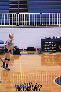 2013 Caldwell Volleyball_0046