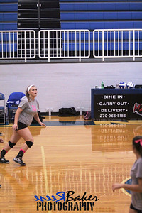 2013 Caldwell Volleyball_0048