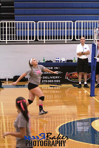 2013 Caldwell Volleyball_0047