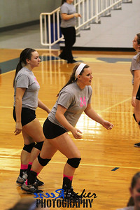 2013 Caldwell Volleyball_0016