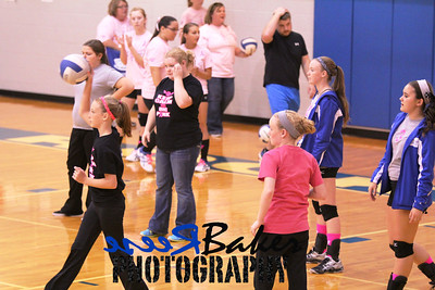 2013 Caldwell Volleyball_0038