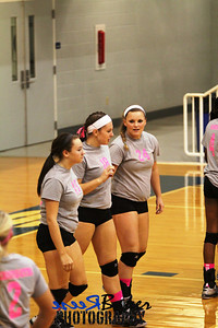 2013 Caldwell Volleyball_0005