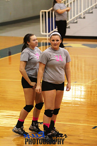 2013 Caldwell Volleyball_0012
