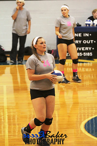 2013 Caldwell Volleyball_0007