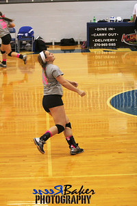 2013 Caldwell Volleyball_0019