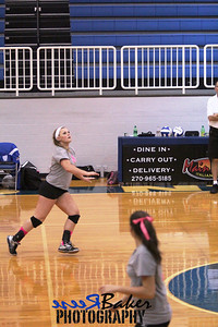 2013 Caldwell Volleyball_0045