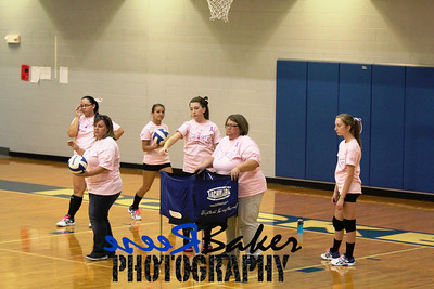 2013 Caldwell Volleyball_0026