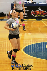 2013 Caldwell Volleyball_0006