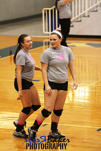 2013 Caldwell Volleyball_0011