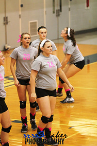 2013 Caldwell Volleyball_0015
