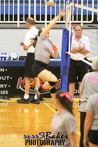 2013 Caldwell Volleyball_0032