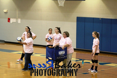 2013 Caldwell Volleyball_0027