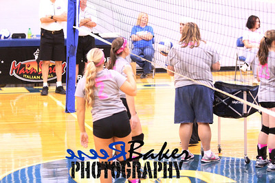 2013 Caldwell Volleyball_0039
