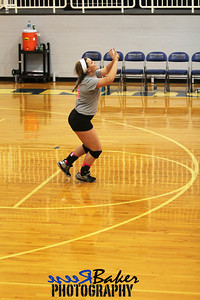 2013 Caldwell Volleyball_0023