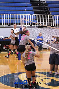 2013 Caldwell Volleyball_0044