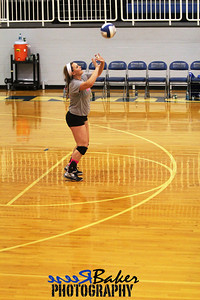 2013 Caldwell Volleyball_0024