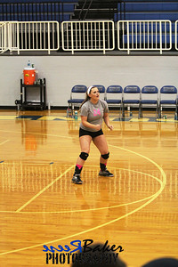2013 Caldwell Volleyball_0021