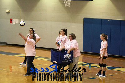 2013 Caldwell Volleyball_0025