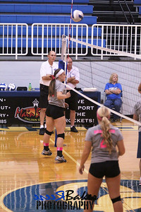 2013 Caldwell Volleyball_0041