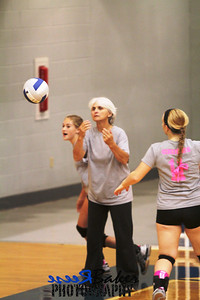 2013 Caldwell Volleyball_0028