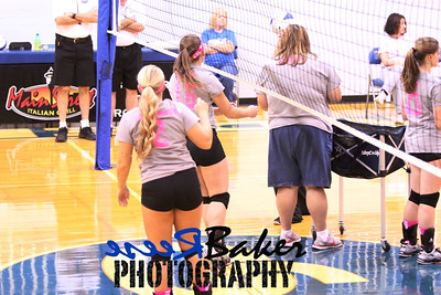 2013 Caldwell Volleyball_0040