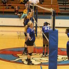 2014 Caldwell Volleyball348