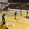 2014 Caldwell Volleyball374