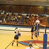 2014 Caldwell Volleyball365