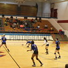2014 Caldwell Volleyball272