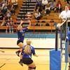 2014 Caldwell Volleyball155
