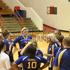 2014 Caldwell Volleyball306