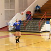 2014 Caldwell Volleyball121