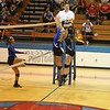 2014 Caldwell Volleyball287