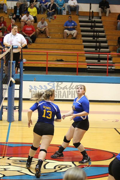 2014 Caldwell Volleyball230