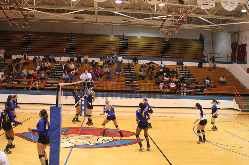 2014 Caldwell Volleyball441