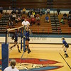 2014 Caldwell Volleyball267