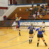 2014 Caldwell Volleyball337