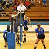 2014 Caldwell Volleyball234