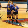 2014 Caldwell Volleyball151