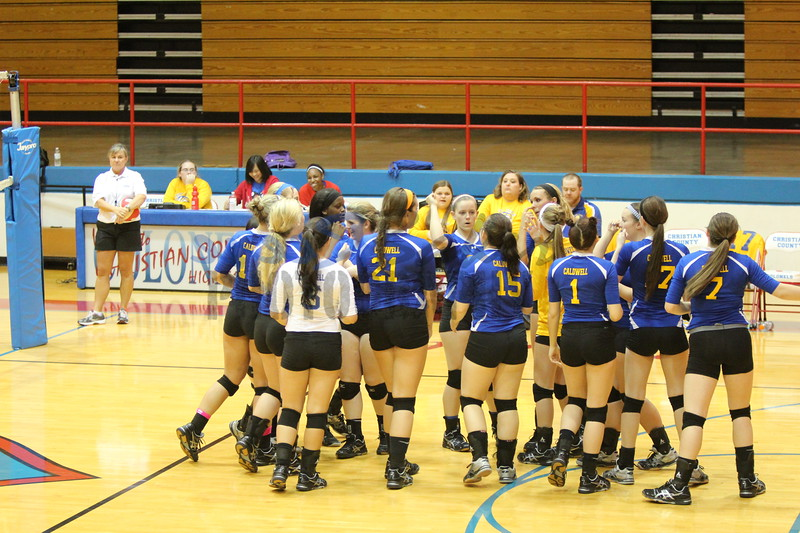 2014 Caldwell Volleyball106