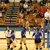 2014 Caldwell Volleyball130