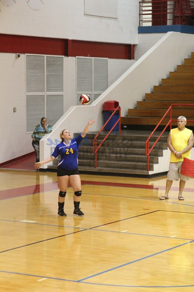 2014 Caldwell Volleyball370