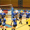 2014 Caldwell Volleyball95