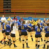 2014 Caldwell Volleyball102