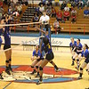 2014 Caldwell Volleyball286