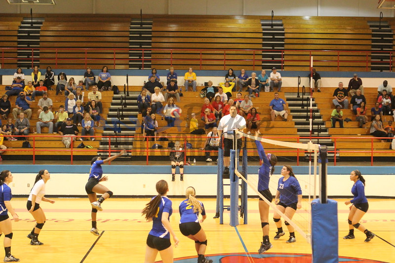 2014 Caldwell Volleyball409